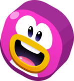 CPI Party Plaza emoji 11