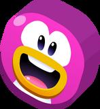 CPI Party Plaza emoji 11