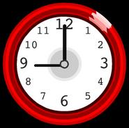 Clock sprite 002