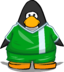 Clothing 24130 player card