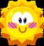 Emoji Sunshine
