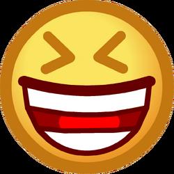 Emoticon XD