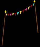 Fair Flags sprite 003