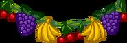 Fruit Vine sprite 002
