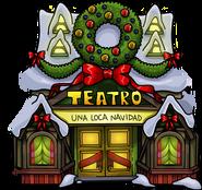 Navidad2012TeatroExterior