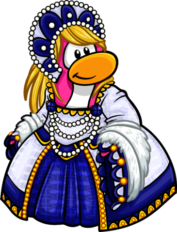 Penguin_Style_May_2011_1.png