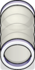 Puffle Bubble Tube sprite 036