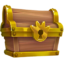 Quest item Treasure Chest icon