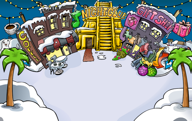 File:Winter Fiesta 2008 Town.png