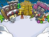 Winter Fiesta 2008