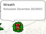 185px-WreathPinSB