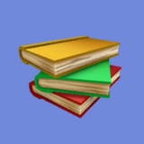 Antique Tablets icon