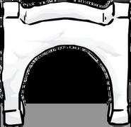 Arco de Hielo 0