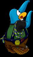 Penguin Style Aug 2010 5