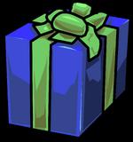 Presents ID 656 sprite 001