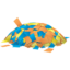 Quest item Confetti Pile icon