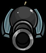Royal Cannon sprite 002
