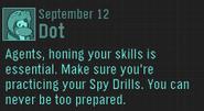 September 12 dot epf message