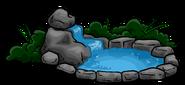 Waterfall Pond sprite 001