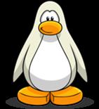141px-Custom made white penguin