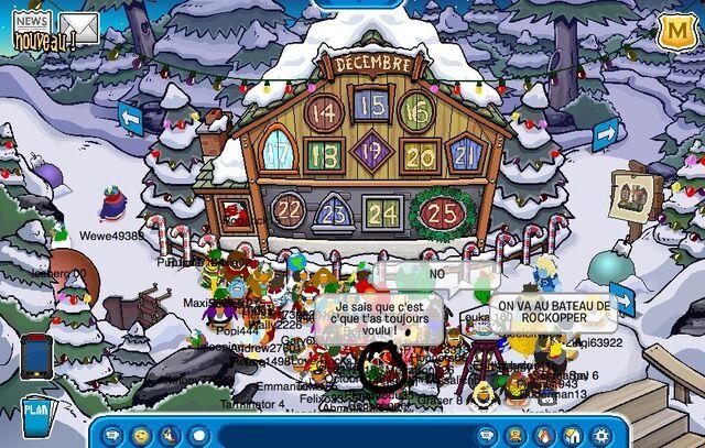 File:Club Penguin 4.jpg
