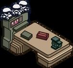 Ezra's Work Bench icon