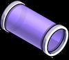 Long Puffle Tube sprite 023