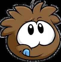 PuffleCafe