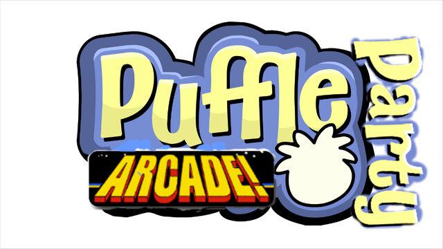 File:Puffle Arcade Party Logo.jpg