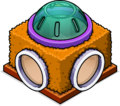 Puffle Tube Box sprite 009