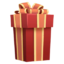 Quest item Gary's gift icon