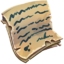 Quest item Journal Pages icon