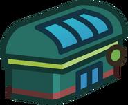 RecyclingPlantMap