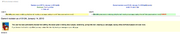 Screen shot 2010-02-04 at 9.01.58 PM