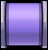 Short Puffle Tube sprite 013