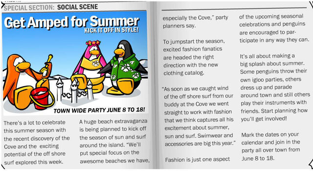 File:Summer-party-07-ad.jpg