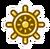 631px-Golden Wheel Pin