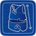 Blueprint Prehistoric Two Piece icon