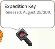 ExpeditionKeySB
