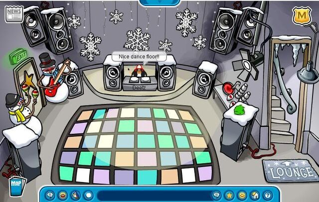 File:Festival of Snow Dance Club.jpg