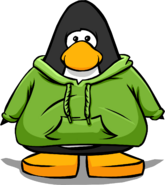 GreenHoodieItemPlayercard