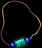 JadeNecklace
