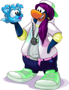 Penguin Style Mar 2015 1