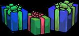 Presents ID 656 sprite 002