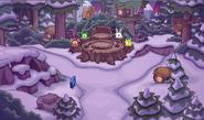 Puffle Wild La Kermés 2015