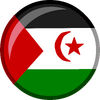 Republica Atrabe Saharaui Democratica