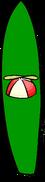 Rksurf