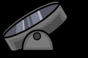 Searchlight sprite 001