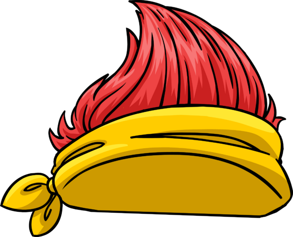 File:Surf Swoop icon.png
