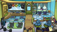 185px-Puffle Hotel Spa